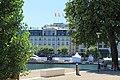 Genève, Suisse - panoramio (111).jpg