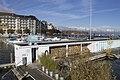 Genève - panoramio (182).jpg