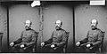 Gen. George Morrell (4271657253).jpg
