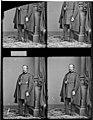 Gen. William S. Rosecrans (4228666650).jpg