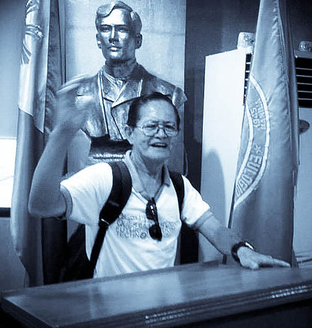 history and philippine culture by horacio dela costa Click to read more about selected studies in philippine colonial history by horacio dela costa librarything is a cataloging and social networking site for booklovers.