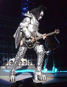 Gene Simmons crop.jpg