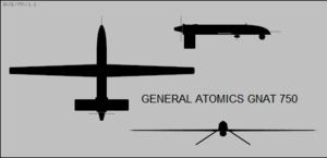 General Atomics Gnat 750.png