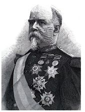 General Azcárraga.jpg