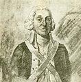 General Jedediah Preble, Siege of Boston, 1776.jpg