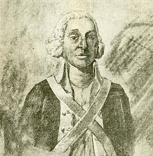 General Jedediah Preble, Siege of Boston, 1776.jpg