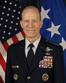 General John Corley, official Air Force photo.jpg