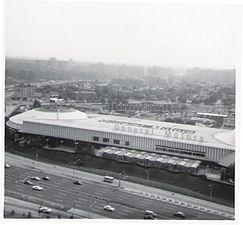 1964 New York World S Fair Wikipedia