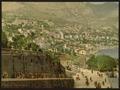 General view, Monte Carlo, Riviera-LCCN2001699327.tif