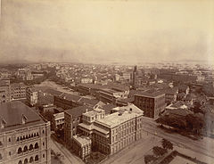 General view of Bombay in the 1880s.jpg