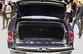 Geneva MotorShow 2013 - Rolls-Royce Phantom Coupé trunk.jpg