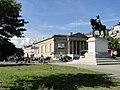 Geneve - panoramio (27).jpg