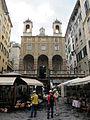 Genova, san pietro in banchi, ext. 02.JPG