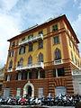 Genova-AP-1010617.jpg