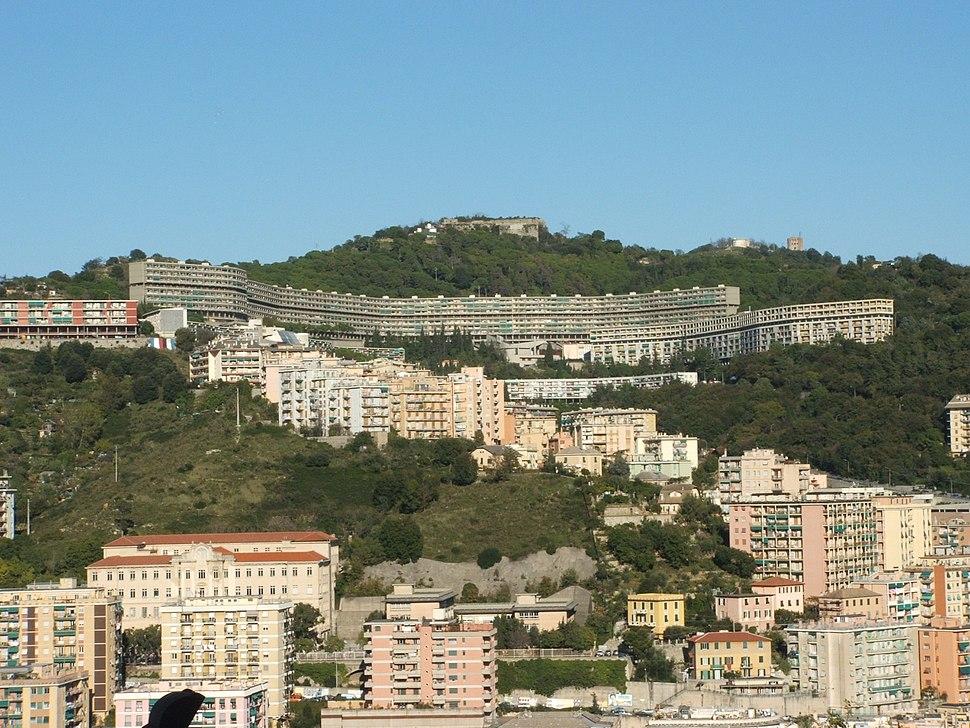 Genova-DSCF8908