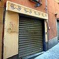 Genova - panoramio (7).jpg