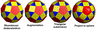 Geodesic icosahedral polyhedron example4.png