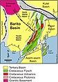 Geological-summary-map-Barito Basin.jpg