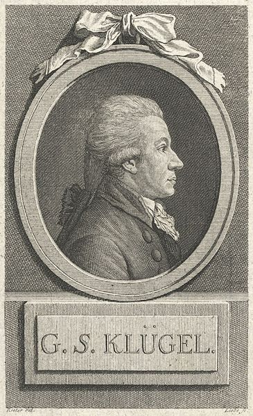 File:Georg Simon Klügel (1739-1812).jpg