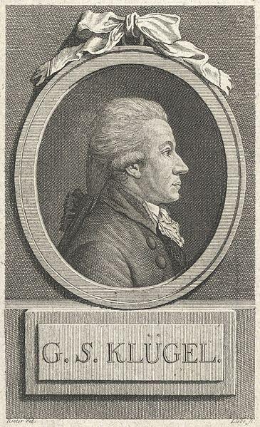 File:Georg Simon Klügel (1739-1812).jpg
