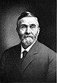 George H. Himes.jpg