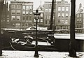 George Hendrik Breitner, Afb 010104000196.jpg