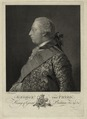 George III, king of Great Britain, France and Ireland etc (NYPL NYPG94-F42-419803).tif