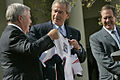 George W. Bush gets Patriots jersey 20050413-5 x0l0025jpg-515h.jpg