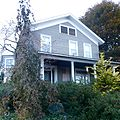 George W Search House Shickshinny PA 1.jpg