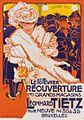 Georges Gaudy08.jpg