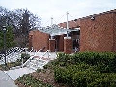 Georgia Tech Student Center Commons 1.jpg