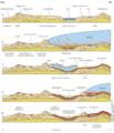 Geoviden 2005-2-side15.png