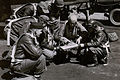 Gerald E Williams and crew 1944.jpg