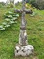 Gerbamont - Croix de chemin.jpg
