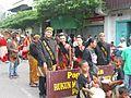 Gerebeg Sudiro Surakarta 2012 Bennylin 16.JPG