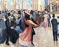 Gerhardi-Dancing.jpg