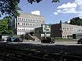 Gerichtsmedizin-Köln-Melatengürtel--0055.JPG