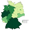 German states by GRP in 2018.jpg