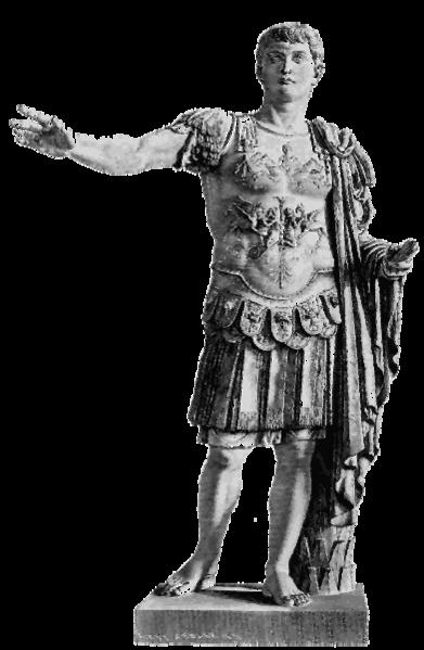 Archivo:Germanicus.png