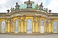 Germany-00441 - Sanssouci Details (30038150780).jpg