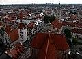 Germany 2015-07-19 (20003402010).jpg
