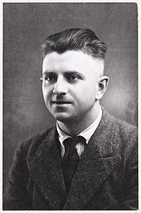 Gerrit Achterberg.jpg