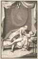 Gervaise de Latouche - Histoire de Dom Bougre, Portier des Chartreux,1922 - 0265.png