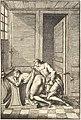 Gervaise de Latouche - Histoire de dom B… portier des chartreux, 1741-0079.jpg