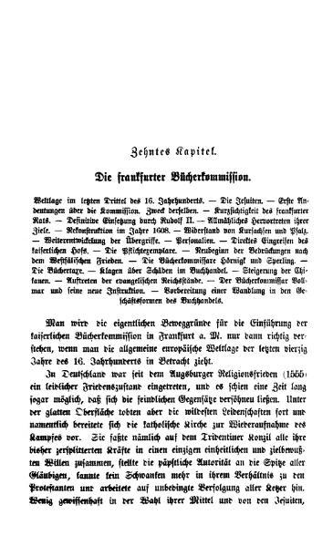 File:Geschichte des Dt Buchhandels 1 10.djvu