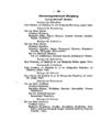 Gesetz-Sammlung für die Königlichen Preußischen Staaten 1879 394.png