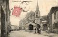 Gesté - église et halles.png