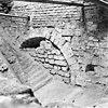 gevonden ramen bij de gewelven - deventer - 20054646 - rce