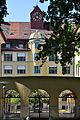 Gewerbeschulen - Schulhaus Limmat A - Limmatstrasse 2011-08-20 15-51-40 ShiftN.jpg