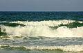 Gfp-florida-daytona-beach-ocean-waves.jpg